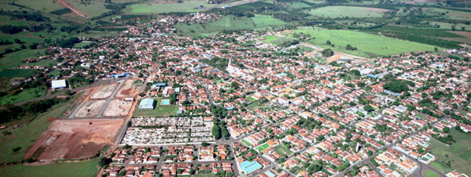 Urupês São Paulo fonte: urupes.sp.gov.br